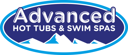Advanced Hot Tubs and Swim Spas